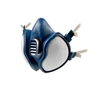 Comercial J30, Media mascara FFABEK1P3 R D
