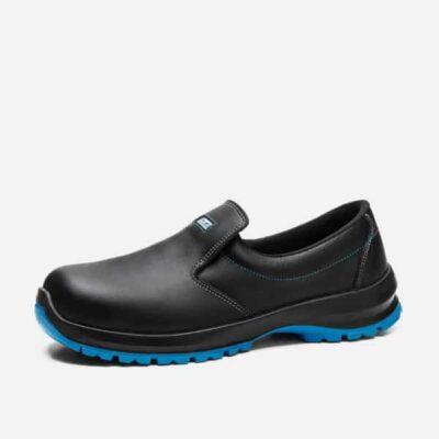 Comercial J30, Zapato Cedro