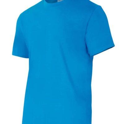 Comercial J30, Camiseta de manga corta