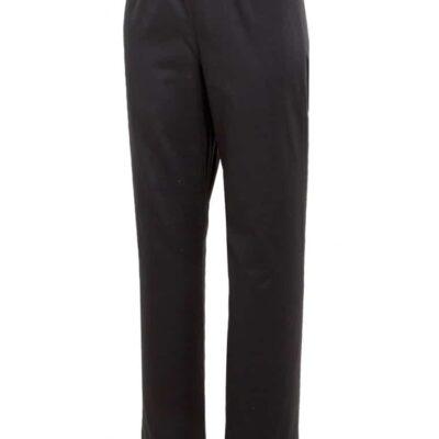 Comercial J30, Pantalón pijama sin cremallera