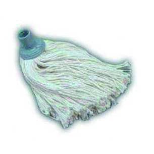 Comercial J30, Fregona extra algodón crudo