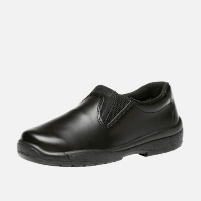 Comercial J30, Zapato anatómico carmen