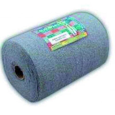 Comercial J30, Bobina punto algodón
