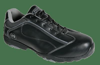 Comercial J30, Toledo negro